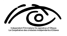 Independent Filmmakers Co-operative Logo