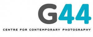 Gallery-44-New-Logo