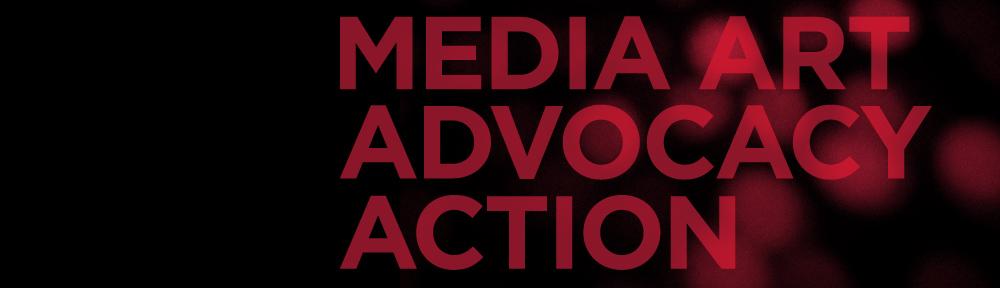 Media Arts | Advocacy | Action